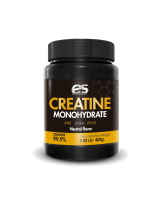 CREATINE ESSENTIAL MONOHYDRATE NEUTRO