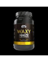 WAXY MAIZE ESSENTIAL 2 KG