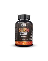 TERMOGENICO BURN CORE ESSENTIAL 30 CAPS
